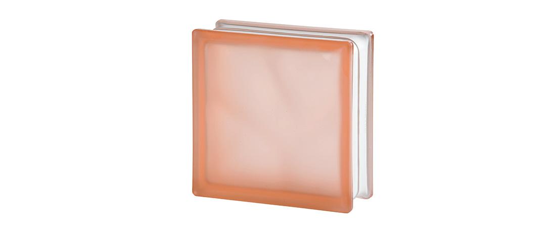 Pink 1919/8 Wave Sahara 2S