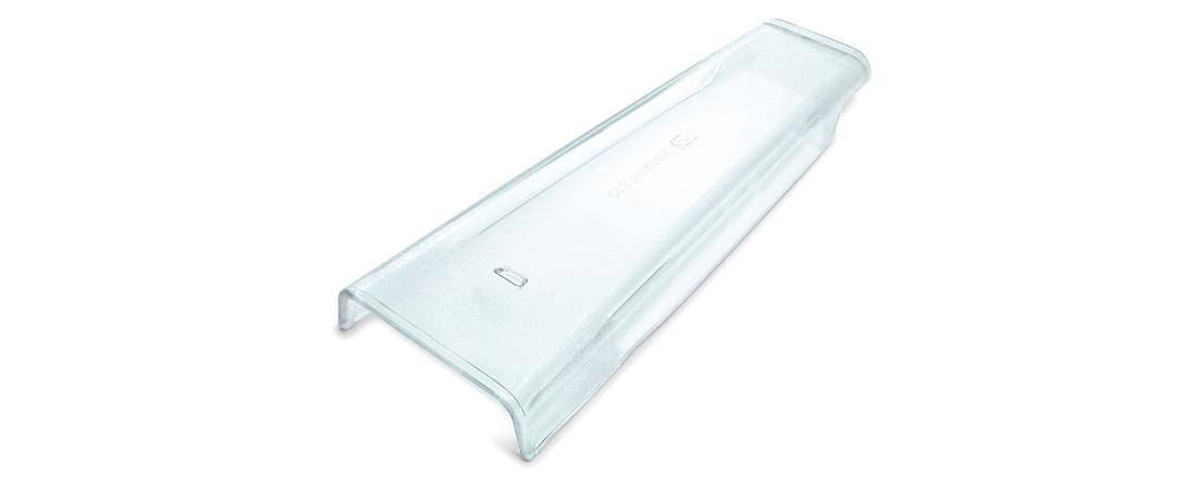 Telha de Vidro Plan Capa