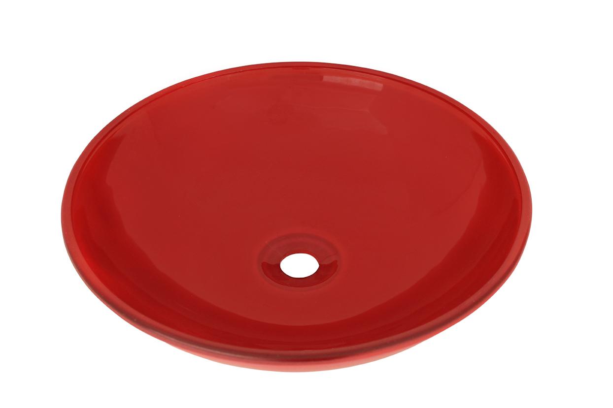6-vermelha-grande