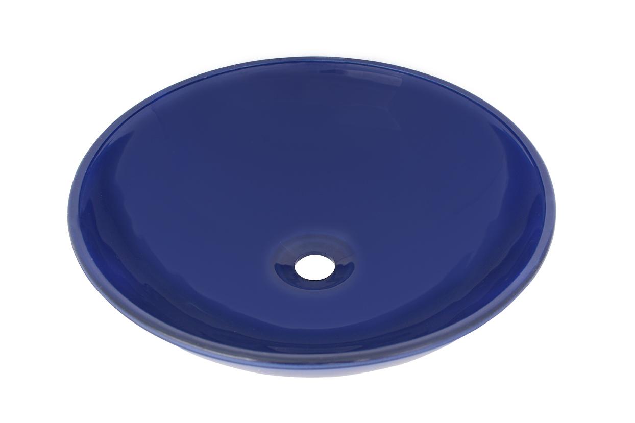 7-azul-grande