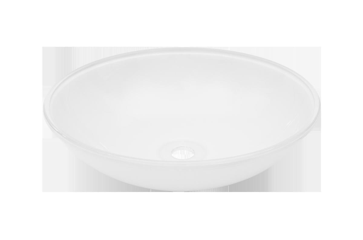 cuba-branca-35cm-cima