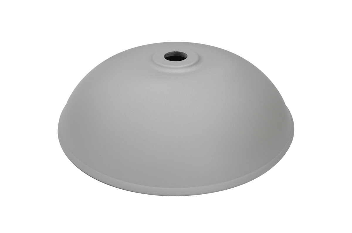 cuba-prata-35cm-baixo