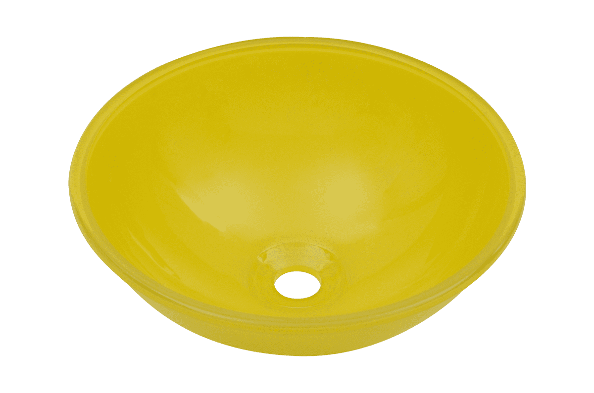cuba-amarela-29cm-cima
