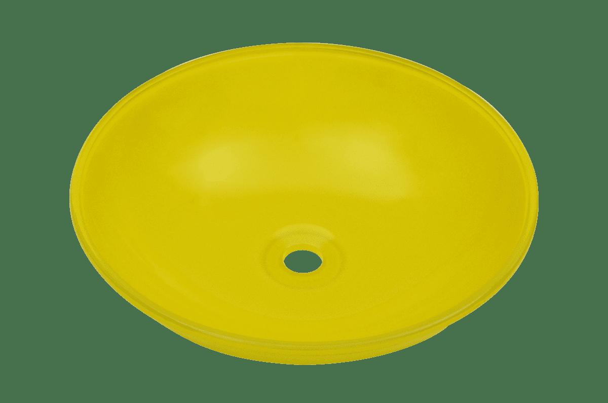 cuba-amarela-35cm-cima