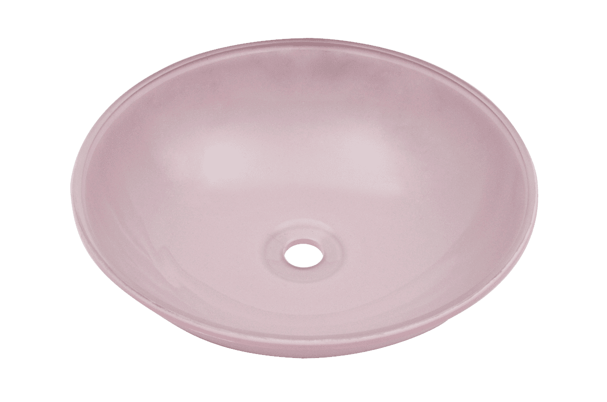 cuba-rosa-35cm-cima