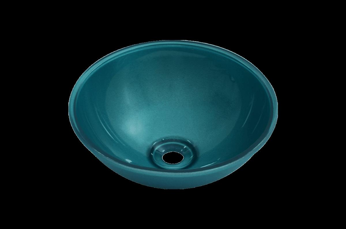 cuba-de-vidro-colorida-azul-celeste-cima-29cm